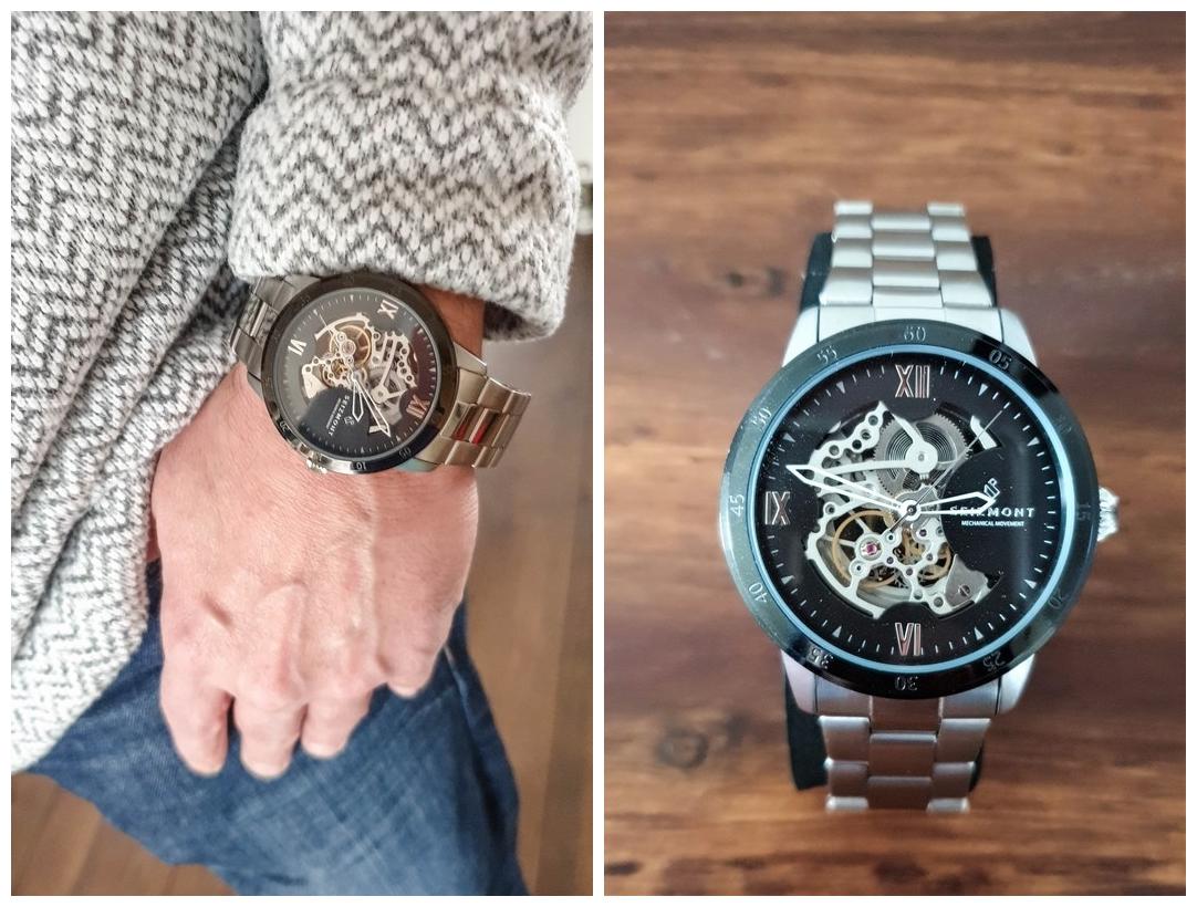 Asger-Dante-Armbanduhr-Seizmont