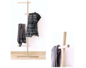 kommod – Handgefertigte Kleinmöbel –  mit sozialer Verantwortung
