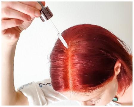 Omorovicza-scalp-reviver
