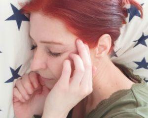 Migräne, Ursachen, Symptome, Behandlung, Erfahrungen