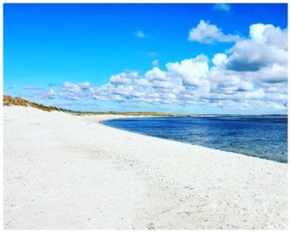 Blåvand Dänemark – Umgebung – meine Geheimtipps