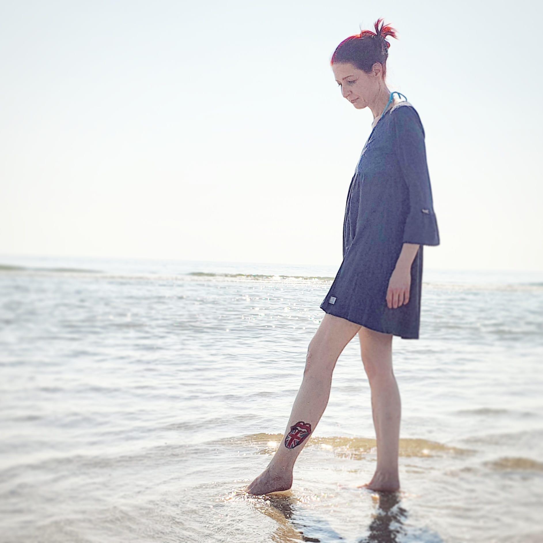 notino sommerdüfte der Duft des Meeres