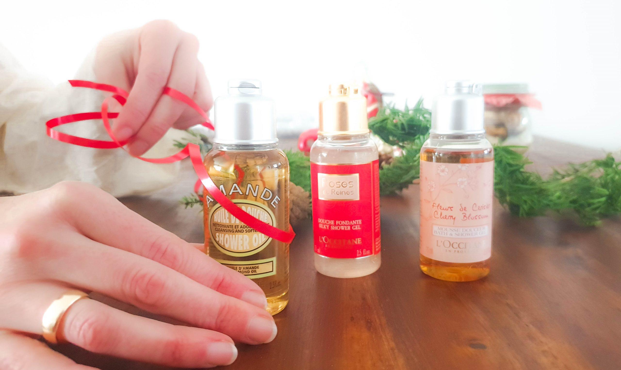 notino weihnachtsgeschenke