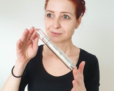 solubia-eye-fluid