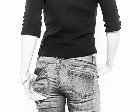 jeans-ohne-stretch