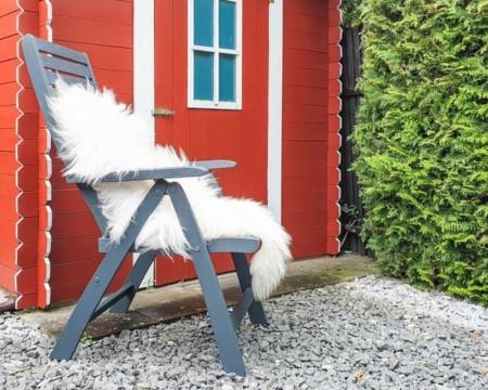 Holz-Wetterschutzfarbe-skandinavischer-Stil