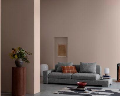 Broste Copenhagen – Brand & Design Director Kristina Dam im Interview