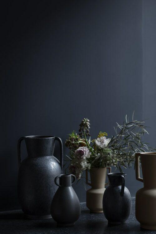 Broste Copenhagen Vasen Herbst Winter 2021 Simi