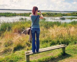 Blavand Dänemark – Umgebung – Ausflugstipps