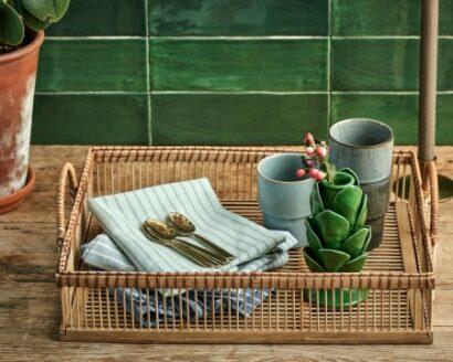 Homely Harmony: Søstrene Grene – Herbst Kollektion